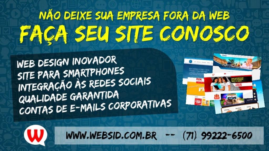 publicidade-websid