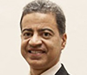 Prof. Dr. André Carlos de Freitas