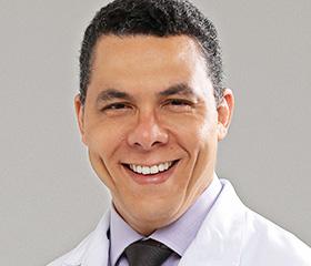 Prof. Dr. Arlei Cerqueira 2