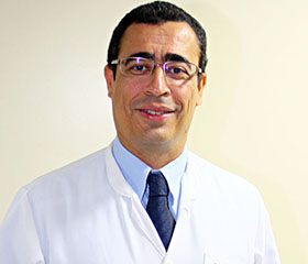 Prof. Dr. Roberto Almeida de Azevedo