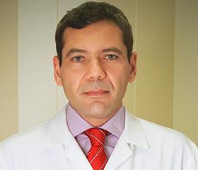 Prof. Ms. Cristiano Sampaio Queiroz 2