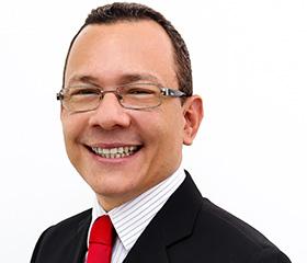 Prof. Ms. Wéber Ceo Cavalcante 1