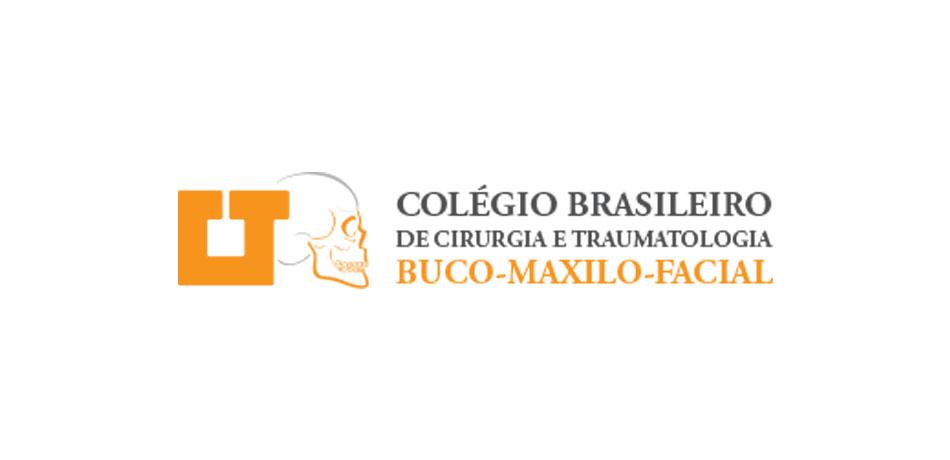 ColegioBrasileirodeCirurgia