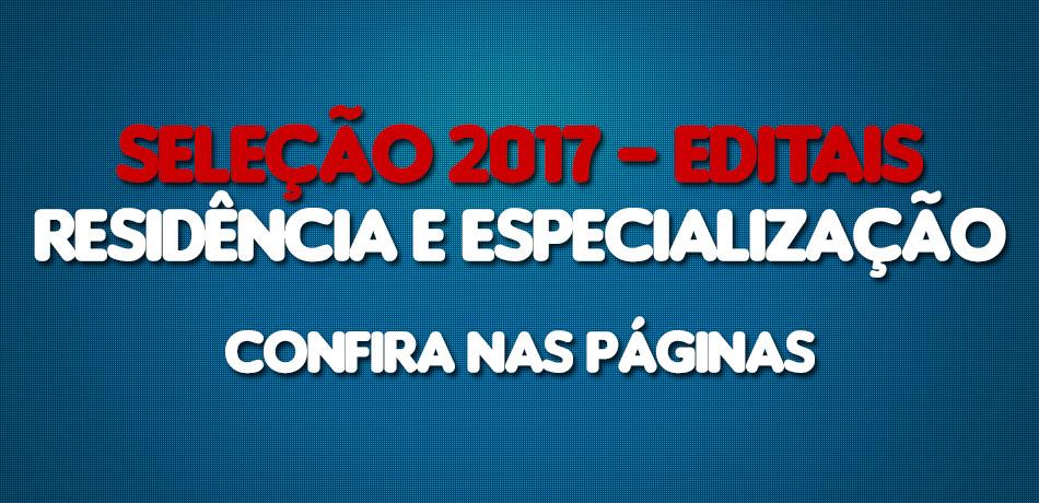 Editais2017