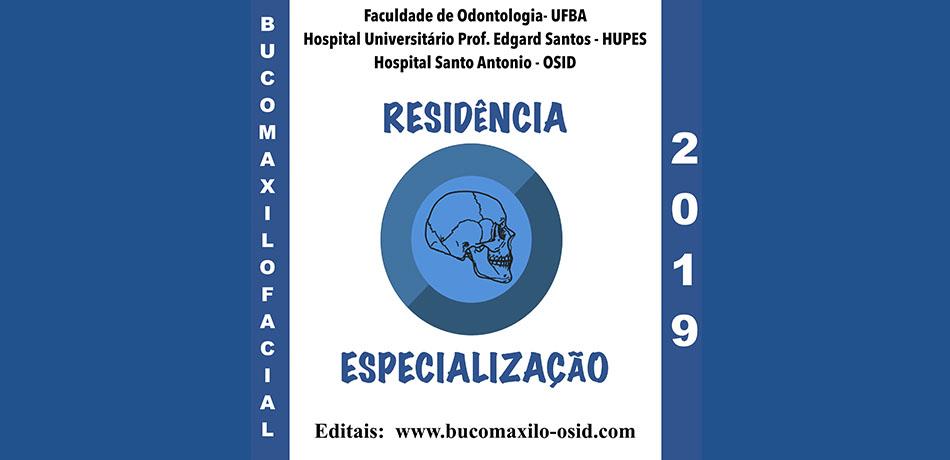 img-residenciaespecializacao2019