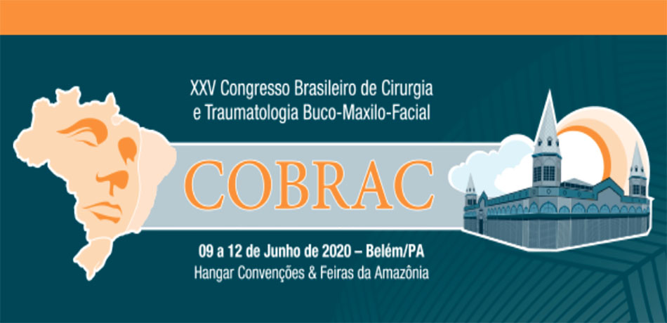 COBRAC-2020