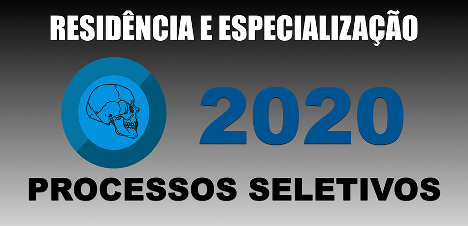 processoseletivos2020