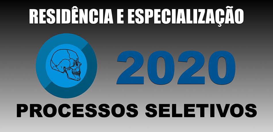 processoseletivos2020