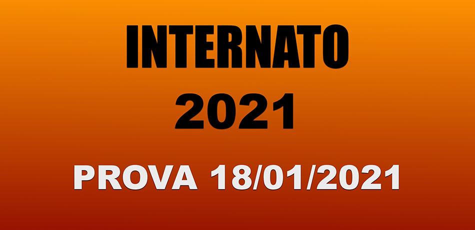 internato2021-avisos