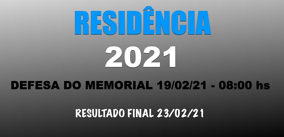 residencia2021-avisos